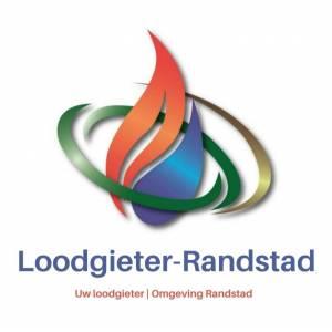 Loodgieter Randstad.jpg
