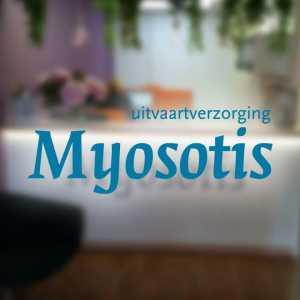 uitvaartverzorger_Weesp_Uitvaartverzorging Myosotis_1.jpg