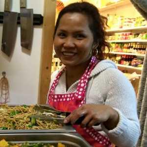 Thai Thai Restaurant.jpg