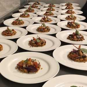 catering_Bussum_Deliziamo_1.jpg