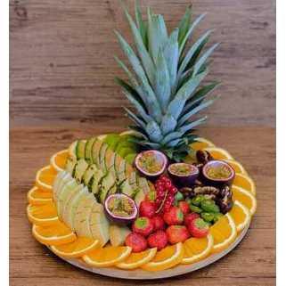 fruitfeest.jpg