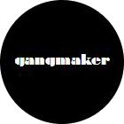 Gangmaker.jpg