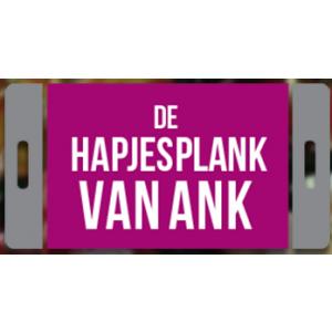 De Hapjesplank van Ank - Voor uw Borrelplank, Borrelhapjes & Hapjesplanken.jpg