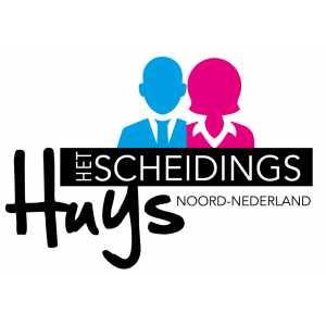 Het Scheidingshuys Noord-Nederland.jpg