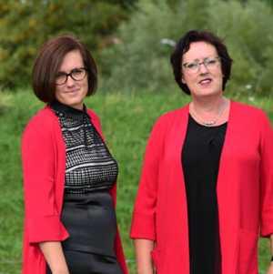 uitvaartverzorger_Oost-Souburg_Blom en De Ridder Uitvaartverzorging_1.jpg