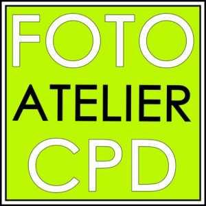 Foto Atelier CPD.jpg