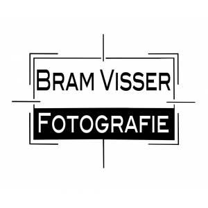 Fotografie Bram Visser.jpg
