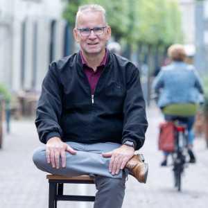 Rob de Joode - Afscheidsfotograaf.jpg