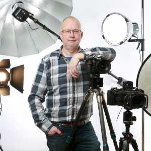 Mart Stevens Project Fotografie.jpg
