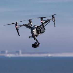 fotograaf_Hoek_Photo Inhorus drone-film-foto-zeeland_1.jpg