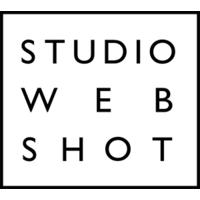 Studio Webshot.jpg