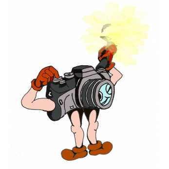 BdJ Foto- en videoproducties.jpg