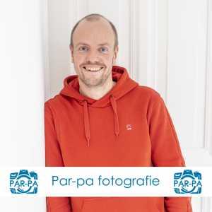 Par-pa Fotografie.jpg