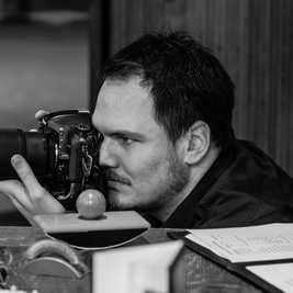 Ruud Brouwer Fotografie.jpg