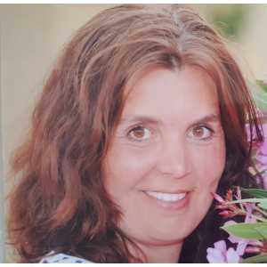 Quickmediator Patricia Danckaerts.jpg