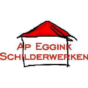 Ap Eggink Schilderwerken.jpg