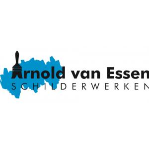 Arnold van Essen/de Schilder .jpg