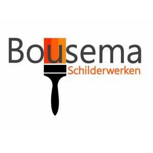 Bousema Schilderwerken .jpg