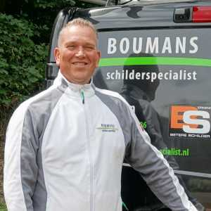 Boumans Schilderspecialist .jpg