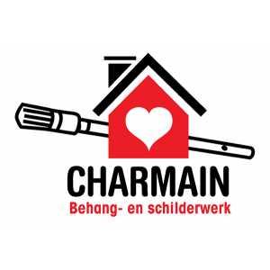 Charmain Behang- & Schilderwerken.jpg