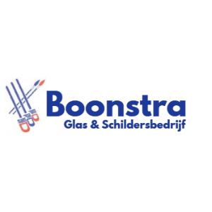 Boonstra Glas en Schilderwerken BV.jpg