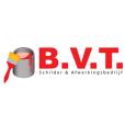 BVT Schilder- en Afwerkingsbedrijf.jpg