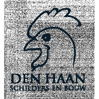 Den Haan Schilders en Bouw .jpg