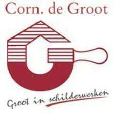 Corn. de Groot .jpg