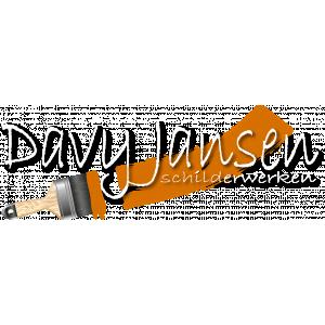 Davy Jansen Schilderwerken .jpg