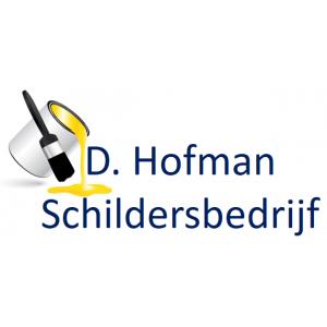 Schildersbedrijf D hofman.jpg