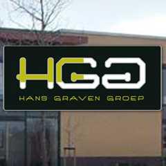 Hans Graven Schilderwerken BV.jpg