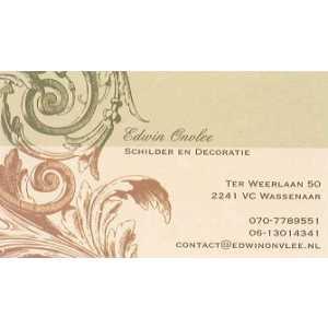 Edwin Onvlee Schilder & Decoratie.jpg