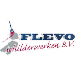 schilder_Urk_Flevo Schilderwerken_1.jpg