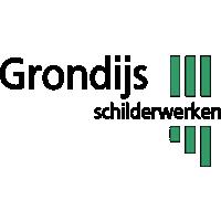 Grondijs Schilderwerken.jpg