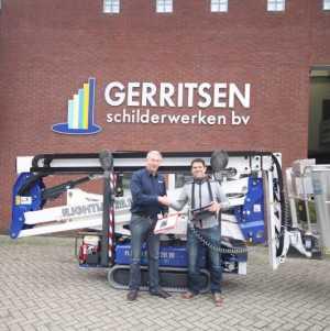 Gerritsen Schilderwerken BV.jpg