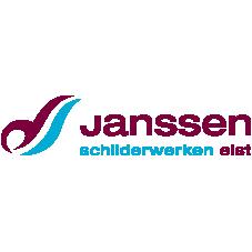 Janssen Schilderwerken Elst .jpg