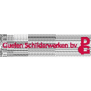 Guelen Schilderwerken BV .jpg