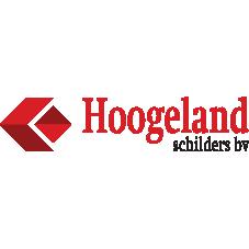 Hoogeland Schilders BV .jpg