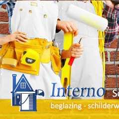 Interno Schilderwerken BV .jpg