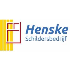 Henske Schildersbedrijf Vof. .jpg