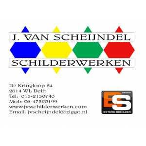 J. van Scheijndel Schilderwerken.jpg