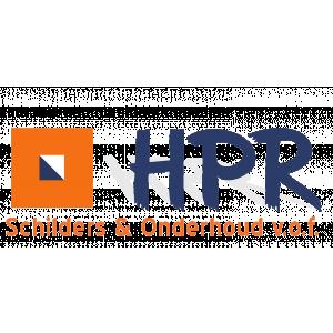 HPR Schilders & Onderhoud .jpg