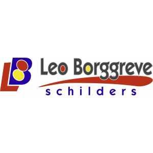 Leo B Schilders BV .jpg