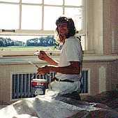 Meesterschildersbedrijf D. Pouwels Vof..jpg