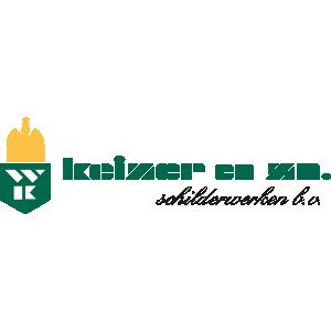 Keizer en Zn. Schilderwerken BV.jpg
