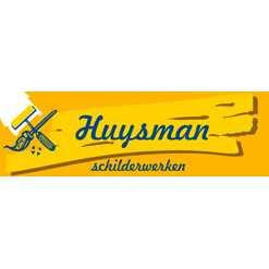 Huysman Schilderwerken.jpg