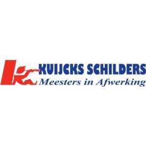 Kuijcks Schilders Meesters in afwerking.jpg