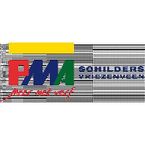 PMA Schilders BV.jpg
