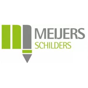 Meijers Schilders.jpg