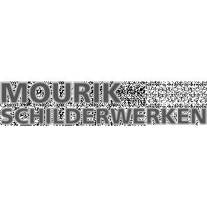 Ron van Mourik Schilderwerken .jpg